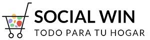 SocialWin.es